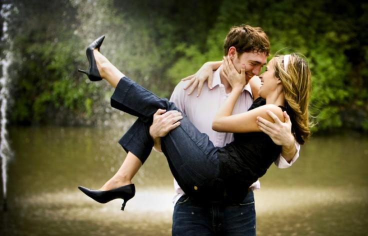 happy.couple-1024x658.jpg
